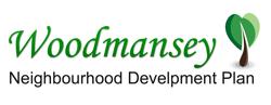 Woodmansey NDP